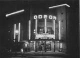 Odeon Hendon