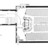 Annex Theatre, Detroit - floor plan
