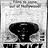 """The Mack""/""Black Rodeo"""
