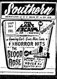 """The Blood Rose""/""The Body Stealers""/""House on Haunted Hill"""