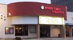 River Oaks 7-8