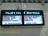 Pickerington Cinemas