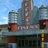 Pickerington Cinemas