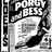 """Porgy and Bess"""