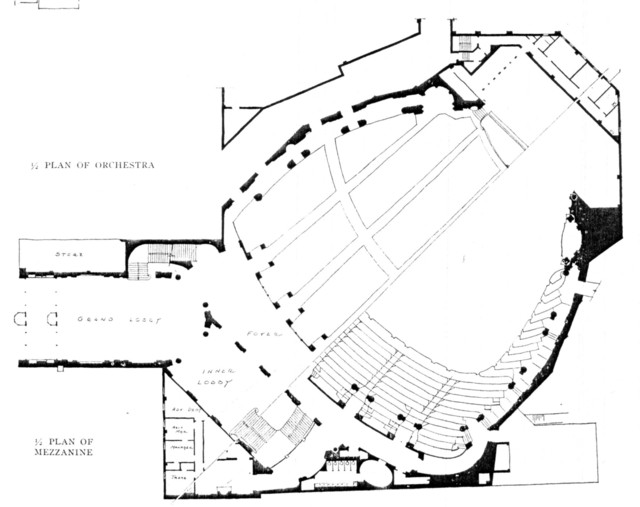 Uhc Community Plan Ny Login