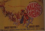 &quot;The Music Man&quot;