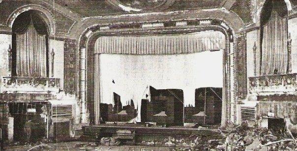 Rockland Theatre '75