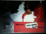 """Truck Turner"""