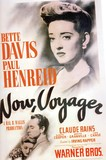 """Now Voyager"""