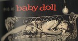 &quot;Baby Doll&quot;