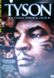 &quot;Tyson&quot;