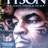 """""""Tyson"""""""