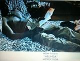 """Melinda"""