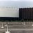 NORTH 85 DRIVE IN THEATRE screen 1