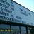 Mill Run Movie Tavern 11