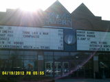 Mill Run Movie Tavern 11