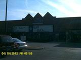 Movie tavern mill run ohio