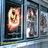 Starplex Movies 10