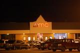 AMC Classic Centralia 5