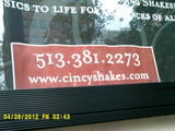 Cincinnati Shakespeare Company