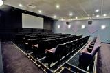 "[""Theater 3""]"