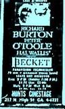 """""""Becket"""""""