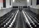 Rex Theater Interior