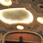 Allen Theatre, Celevaldn, OH - Auditorium Ceiling