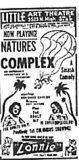 """Natures Complex"""