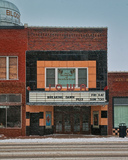 Iowa Theatre