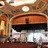 Allen Theatre, Cleveland, OH - Proscenium from Orchestra Level
