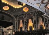 Allen Theatre, Cleveland, OH - Auditorium Sidewall