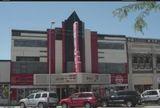 Price Theatre