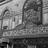Stanley Theatre, Philadelphia, PA - 1932