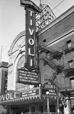 Tivoli Theatre, Chicago, IL - 1930