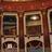 Allen Theatre, Cleveland, OH - Rotunda Ornamentation