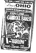 """Harlow"""