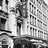 Fox Poli Theatre, Springfield, MA -1929