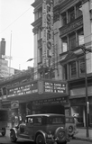 Fox Poli Theatre, New Haven, CT - 1929