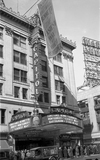 Capitol Theatre, New York, NY - 1931