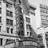 Capitol Theatre, New York, NY - 1931