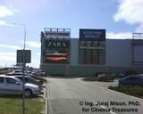 Orange IMAX Bratislava
