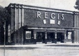 Regis Cinema
