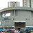 Cines Galeria El Paraiso