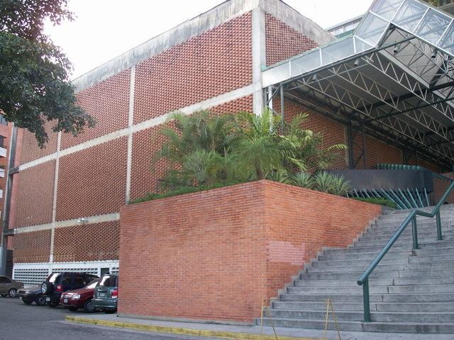 Teatro Caribe