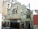 Teatro Rex