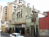 Teatro Rex