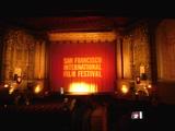 Castro Auditorium