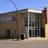 Napier Theatre, Drumheller, Alberta - 2011