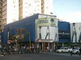 Teatro Acacias